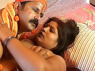 Indian BBW Wife Big Boobs Sucked -..