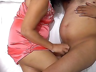 Bhabhi Sex With Devar And Cheating Her Hubby 10..