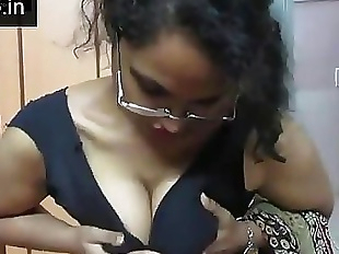 funwap.in desi indian horny cam girl 2 min