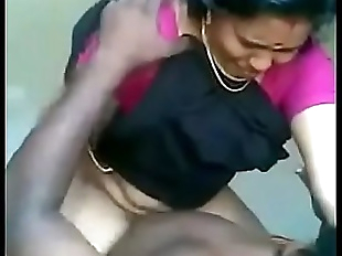 Mallu aunty fucked and enjoyed FuckClips.net - 4..