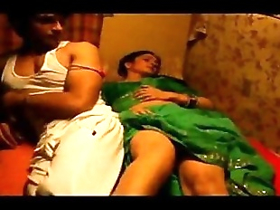 North indian naughty slut and housewife scene -..