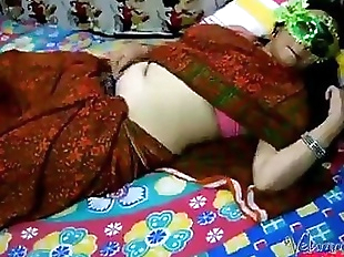 Hot Indian Bhabhi Velamma Naked Masturbating - 1..