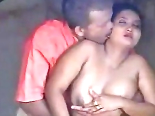 indian desi funcking full nude mast sex video -..