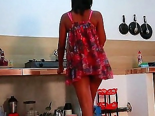 Tamil Housewife Sex With Lover -..