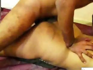 Stepmom Doing Hardcore Sex 10 min