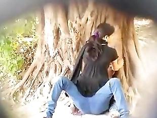 mallu tantchen, sex mit servent boy
