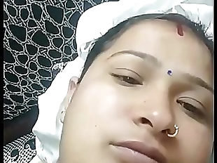 Indian bhabhi live 2 min HD