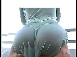 desi big ass - 7 sec