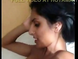 Huge desi boobs sex homemade - 1 min 25 sec