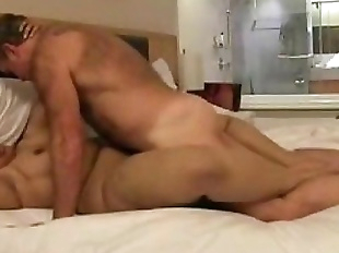 bbw nri married slut fucking with boss in hotel..