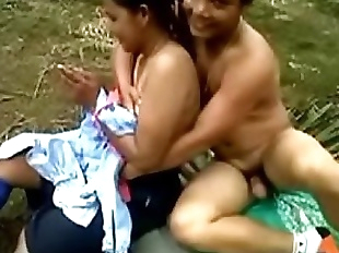 Assam girls college sports player outdoor sex..