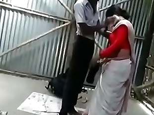 Bangladeshi School Girl Fucked Outdoor By..