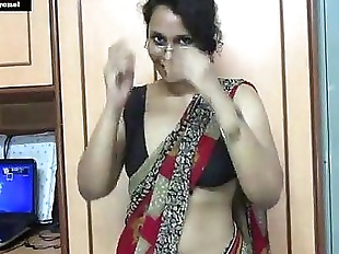 Indian Porn Teacher Horny Lily - 10 min
