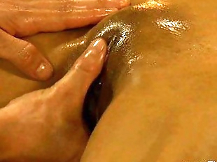 Erotic Pussy Touch From India - 6 min HD