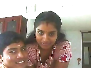 mallu married aunty affair with bf 1 min 13 sec