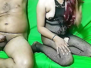 Hot Indian Girl Midnight Fuck With Lover 11 min..