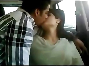 Leaked MMS Of Indian Girls Kissing Compilation 6..