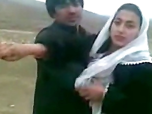 Indian awesome kashmiri muslim couples exchange..